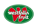 logo westfalia fruit
